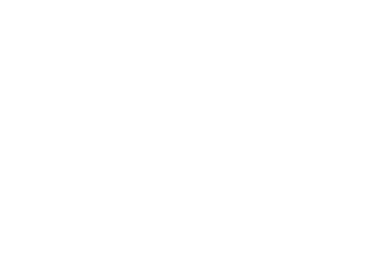 True Color Kappers logo